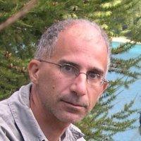 Claudio Anelli