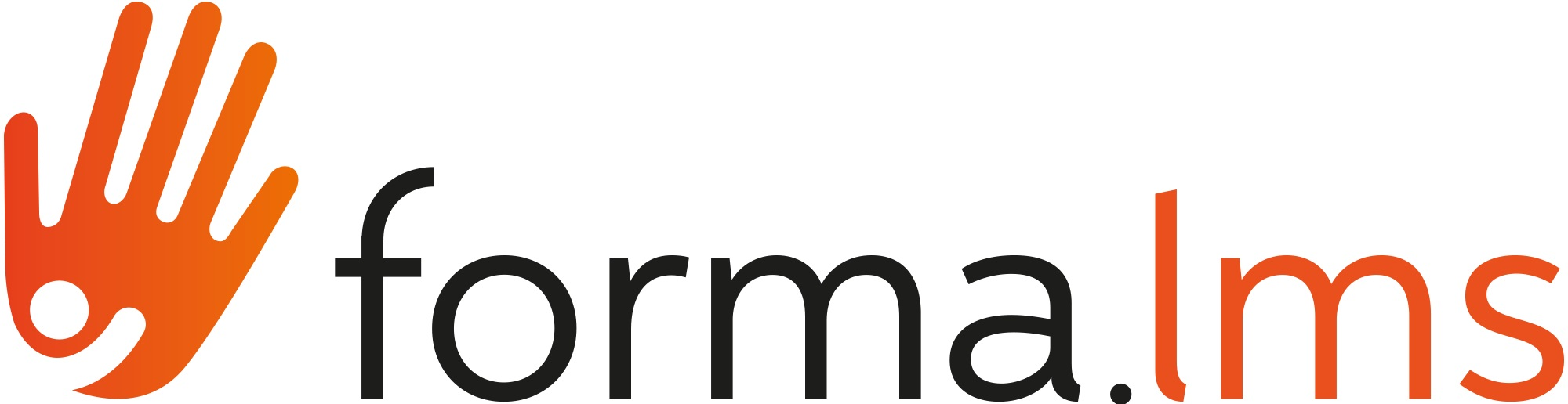 Forma LMS Community Forum